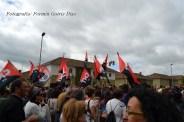 Folga Comarcal Ferrol, Huelga General Ferrol, 12 de xuño de 2013 - manifestación Ferrol, 12-06-2013 - fotografía por Fermín Goiriz Díaz(78)
