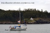 Procesión marítima en honor a la virgen del mar - Cedeira, 16-08-2013 - Fotografía por fermín Goiriz Díaz (24)