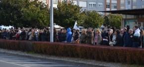 Ferrol Esixe Solucións - Ferrol, 01-12-2013 foto por Fermín Goiriz Díaz (3)