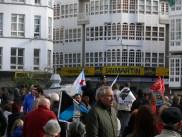 Ferrol Esixe Solucións - Ferrol, 01-12-2013 foto por Fermín Goiriz Díaz (36)
