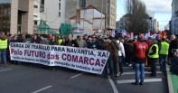 Ferrol Esixe Solucións - Ferrol, 01-12-2013 foto por Fermín Goiriz Díaz (4)
