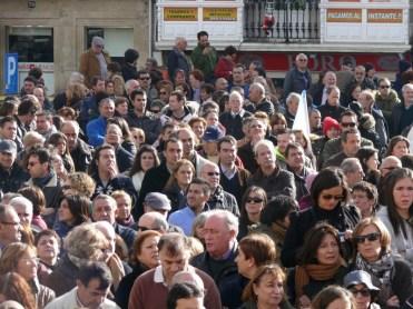 Ferrol Esixe Solucións - Ferrol, 01-12-2013 foto por Fermín Goiriz Díaz (42)