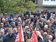 Ferrol Esixe Solucións - Ferrol, 01-12-2013 foto por Fermín Goiriz Díaz (46)