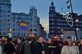 Nanifestación pola Sanidade Pública Ferrol 10 de decembro de 2013 - foto fermíngoirizdíaz (17)