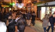 Nanifestación pola Sanidade Pública Ferrol 10 de decembro de 2013 - foto fermíngoirizdíaz (33)