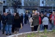 Nanifestación pola Sanidade Pública Ferrol 10 de decembro de 2013 - foto fermíngoirizdíaz (9)