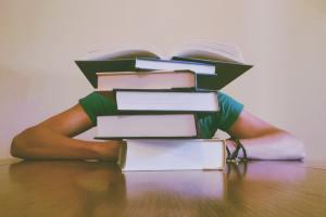 Η τοποθέτησή μου για την Διδακτέα-Εξεταστέα Ύλη 2019-2020