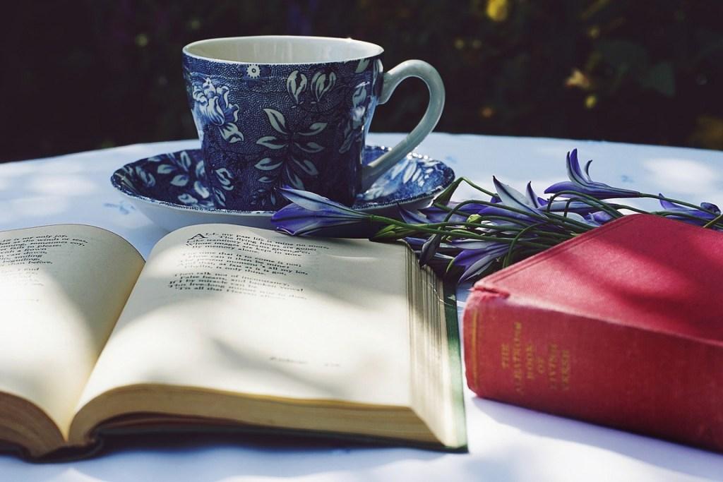 Η Λογοτεχνία … στα χρόνια της συνεξέτασης: Προβλήματα και προβληματισμοί!