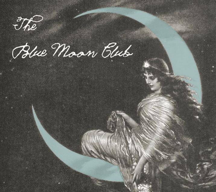 blue-moon-club-image-sq