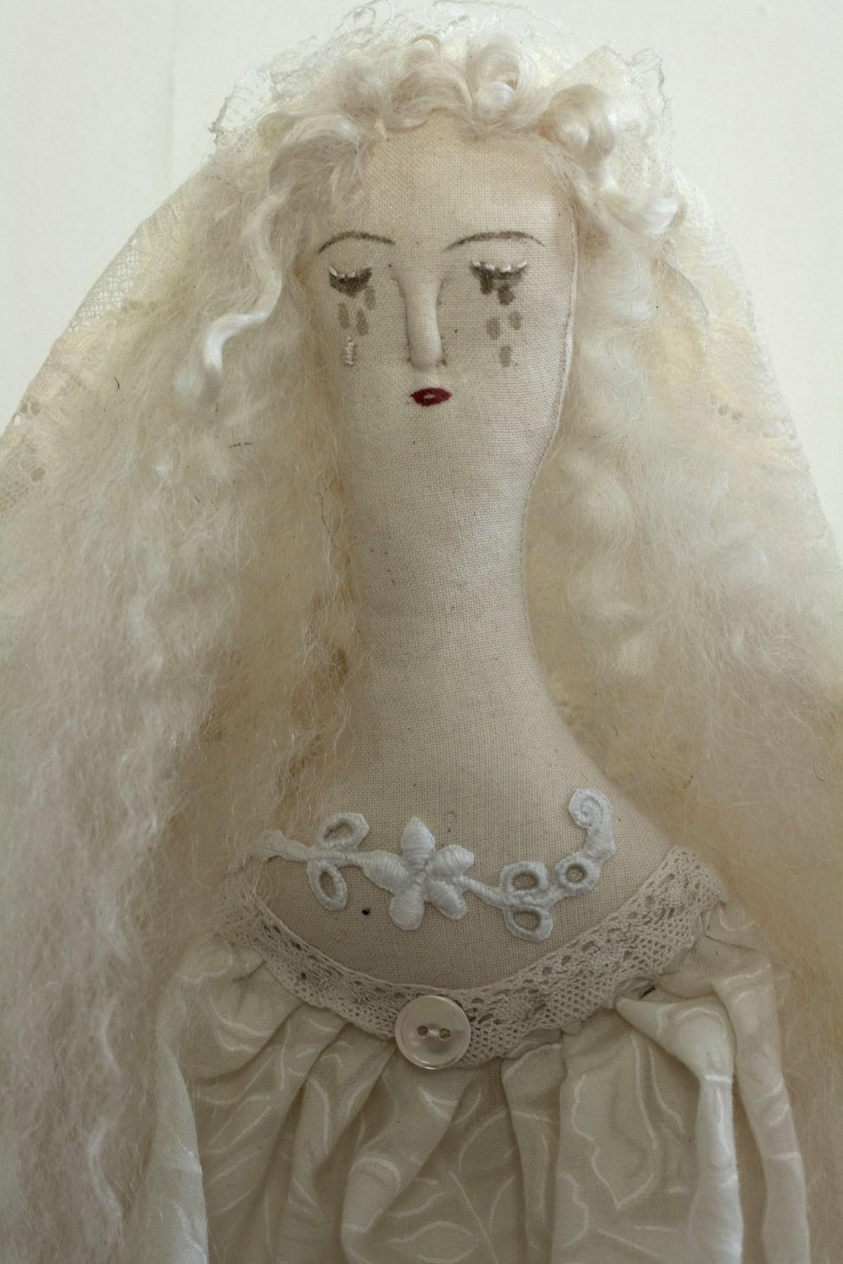 ghost-dolls-04