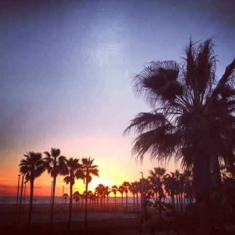 california3
