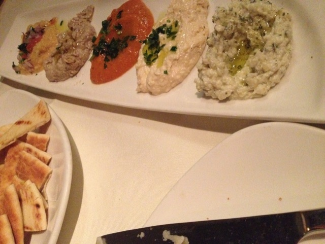 petros greek food, petros greek manhattan beach CA