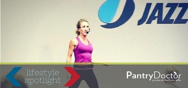 jazzercise_lifestyle spotlight