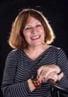 Claudia Turgut