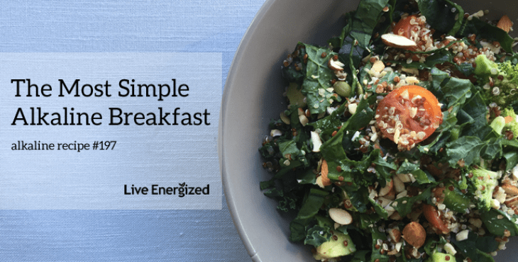 simple-alkaline-breakfast-featured-730x370
