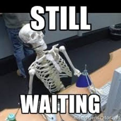 skeleton-still-waiting-1