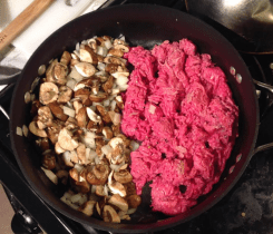 beef-and-lentil-shepards-pie-process_3