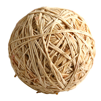 Image result for first rubber band