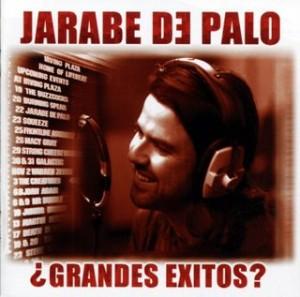 jarabe_de_palo-grandes_exitos-300x297