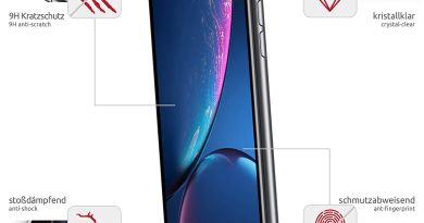 iphone-xr-schutzfolien-vergleich