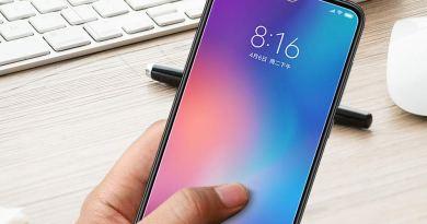 Xiaomi-Mi-9-panzerglas