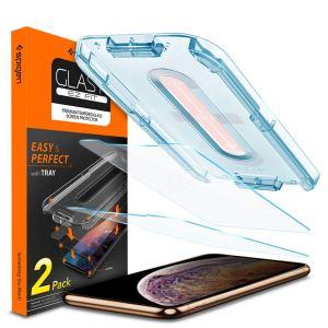 iphone-11-pro-max-displayschutzfolie