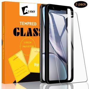 iphone-11-schutzfolie