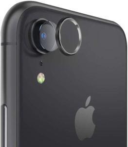 iphone-xr-kamera-panzerglas