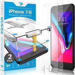 iphone-8-schutzfolie-vergleich