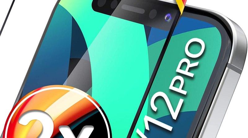 iphone-12-panzerglas-schutzfolie
