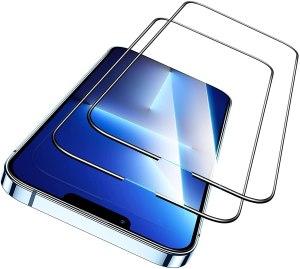 iphone-13-pro-max-displayschutzfolie