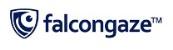 logo Falcongaze