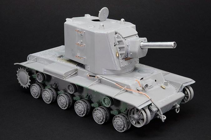 KV-II_a026