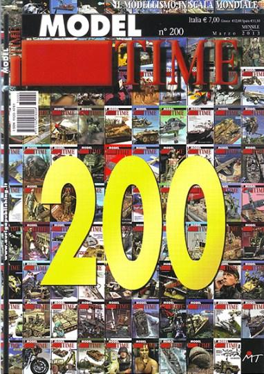 Model_time-200