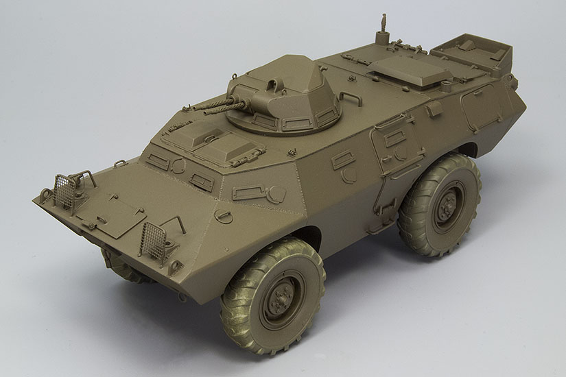 M-706_40
