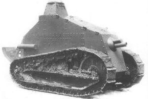 FT-75_imagen