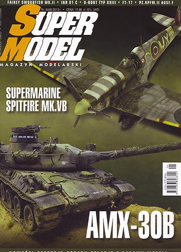 Super_Model_00