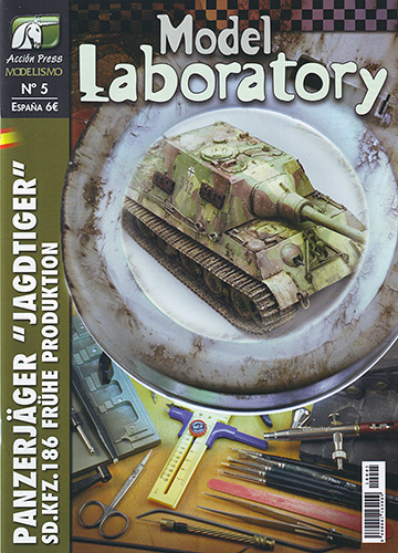 Model_Laboratory_05_00