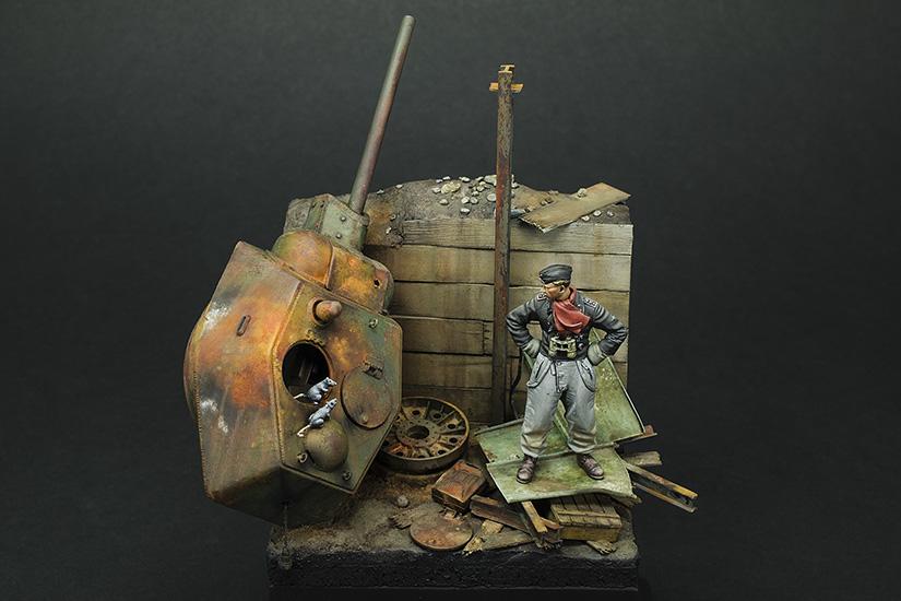 Rats_Rust_238