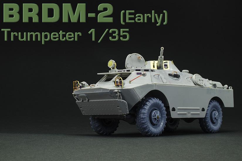 BRDM-2_106_titulo