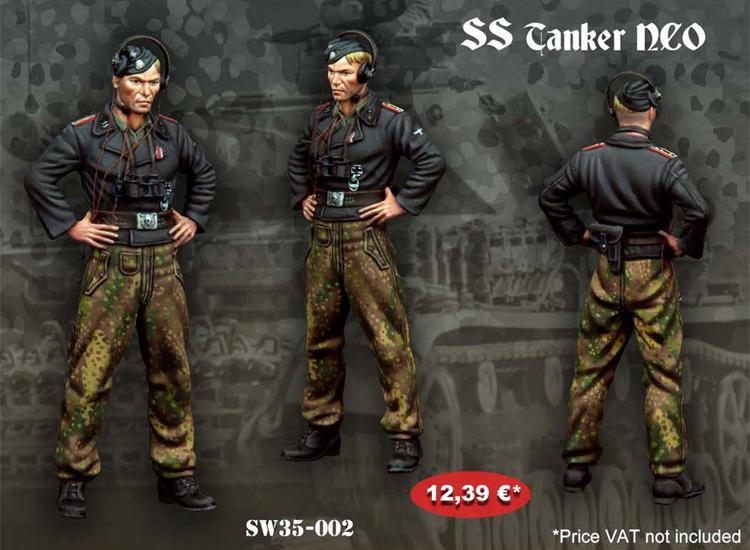 Waffen_SS_NCO_01