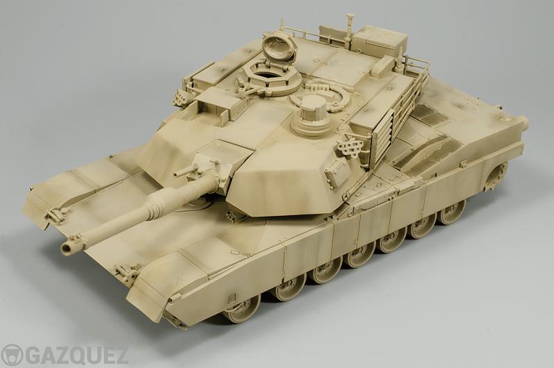 Abrams_102