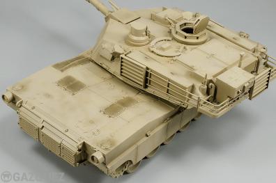 Abrams_111