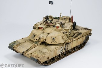 Abrams_361