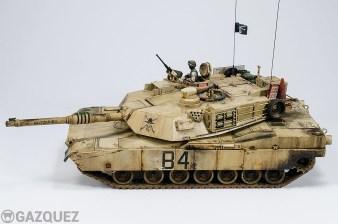 Abrams_363