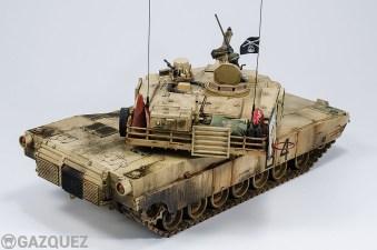 Abrams_369