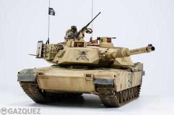 Abrams_376