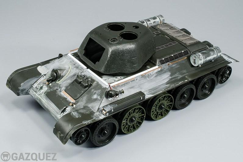 T-34_ChTZ_223