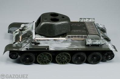 T-34_ChTZ_225