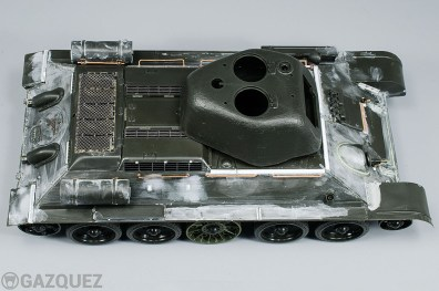 T-34_ChTZ_239